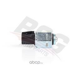 Датчик КПП (BSG) BSG30840010