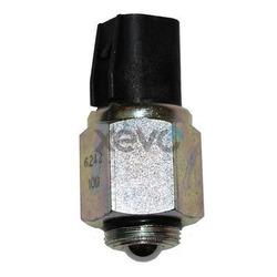 Выключатель, фара заднего хода (ELTA Automotive) XBL7413