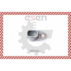 Датчик, положение распределительного вала (ESEN) 17SKV260