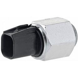 Выключатель, фара заднего хода (HELLA) 6ZF010965041
