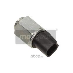 Выключатель, фара заднего хода (MAXGEAR) 500142