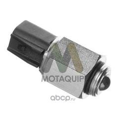 Выключатель, фара заднего хода (Motorquip) LVRL104
