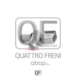 Датчик, положение распределительного вала (QUATTRO FRENI) QF93A00017