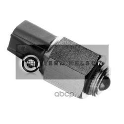 Выключатель, фара заднего хода (SMPE) SRL013