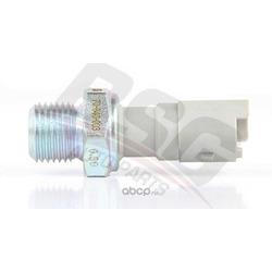 Датчик давления масла (BSG) BSG70840003