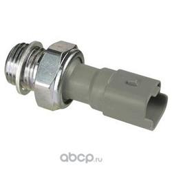 Датчик давления масла (Delphi) SW90022
