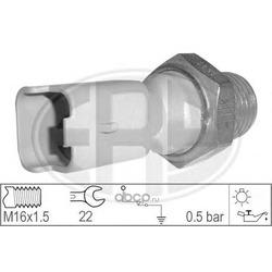 Датчик давления масла (Era) 330026