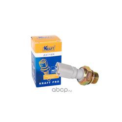 Датчик давления масла (Kraft) KT104353