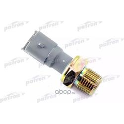 Датчик давления масла (PATRON) PE70040