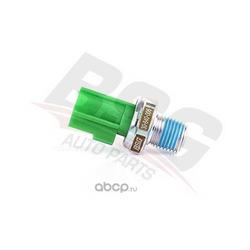 Датчик давления масла (BSG) BSG30840003