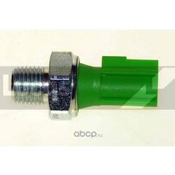 Датчик давления масла (TRW/Lucas) SOB847