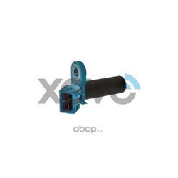 Датчик импульсов (ELTA Automotive) XCS6018
