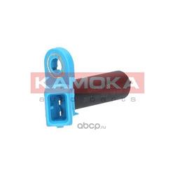 Датчик импульсов (KAMOKA) 109031