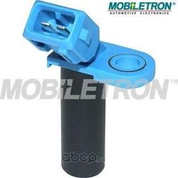 Датчик импульсов (Mobiletron) CSE093