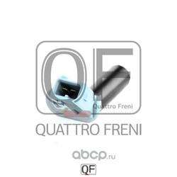 Датчик импульсов (QUATTRO FRENI) QF00T00469