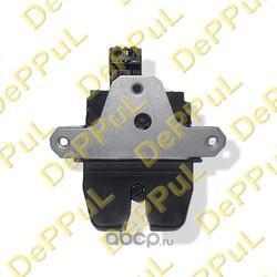 Замок двери багажника (DePPuL) DE17498FF2
