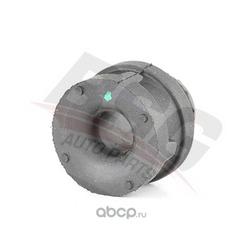 Подушка радиатора нижняя (BSG) BSG30700428