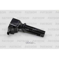 Катушка зажигания (PATRON) PCI1240KOR