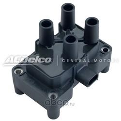Модуль зажигания (ACDelco) 19374097