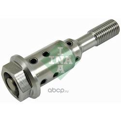 Центральный клапан, шестерня привода распределительного вала (Luk) 427003810