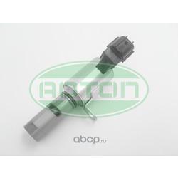 Клапан регулировки фаз газораспределения (Aoton) 180524