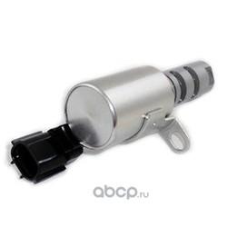 Регулирующий клапан, выставление распределительного вала (FISPA) 87136