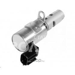 Клапан электромагнитный изменения фаз ГРМ (СтартВОЛЬТ) SVC1016