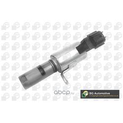 Клапан изменения фаз ГРМ (Bga) OCV2302