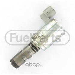 Регулирующий клапан, выставление распределительного вала (SMPE) CAS1020