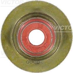 Колпачок маслосъемный (VICTOR REINZ) 703554800