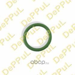 Кольцо уплотнительное (DePPuL) DEBZ0376