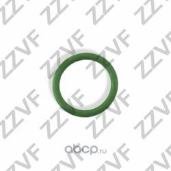 Кольцо уплотнительное (ZZVF) ZVBZ0376