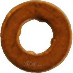 Уплотнительное кольцо, шахта форсунки (FISPA) 81066
