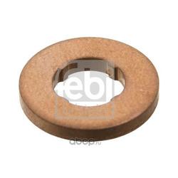 Прокладка, корпус форсунки (Febi) 102802