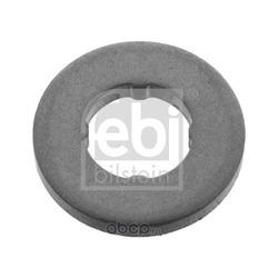 Прокладка, корпус форсунки (Febi) 46152