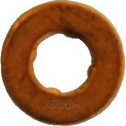 Уплотнительное кольцо, шахта форсунки (SIDAT) 81066