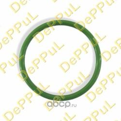 Кольцо уплотнительное (DePPuL) DEBZ0375
