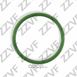 Кольцо уплотнительное (ZZVF) ZVBZ0375
