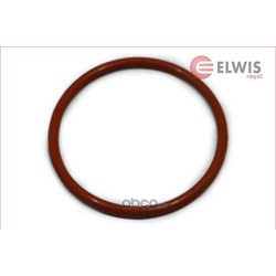 Прокладка топливного насоса (ELWIS ROYAL) 6156094