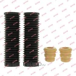 Пыльник-отбойник комплект на ось (KYB) 910026