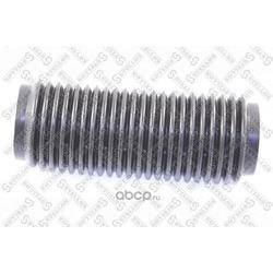 Защитный колпак / пыльник (Stellox) 1171046SX