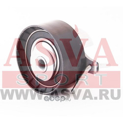 Ролик натяжной (ASVA) FDBP009