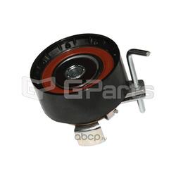Ролик натяжной (GParts) VO30750905