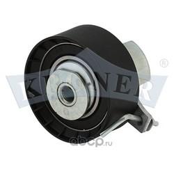 Натяжитель ремня ГРМ (Kroner) K152323