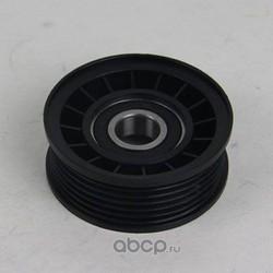 Ролик приводного ремня (OSSCA) 28356