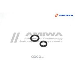 Кольцо крепления (Amiwa) 10203104