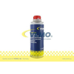 Компрессор-масло (Vaico Vemo) V60170001