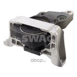 Подвеска, двигатель (Swag) 50104409