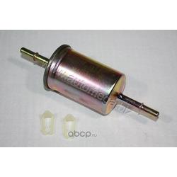 Фильтр топливный (AUTOMEGA) 180007210