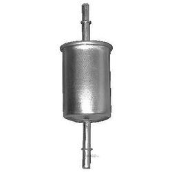 Топливный фильтр (Hoffer) 4244